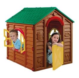 Spielhaus Rancho von KidsBo