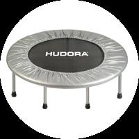 Trampolin 140 cm von Hudora