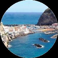 Kurzurlaub am Mittelmeer - 4 Tage zu zweit auf Ischia