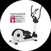 Kettler Crosstrainer CTR3