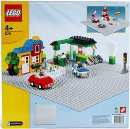 Home spielwaren baby lego 0628
