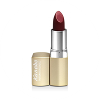 Kanebo Lippenstift- Lasting Lip Colour - Tl102 Dry Rose 3,8g